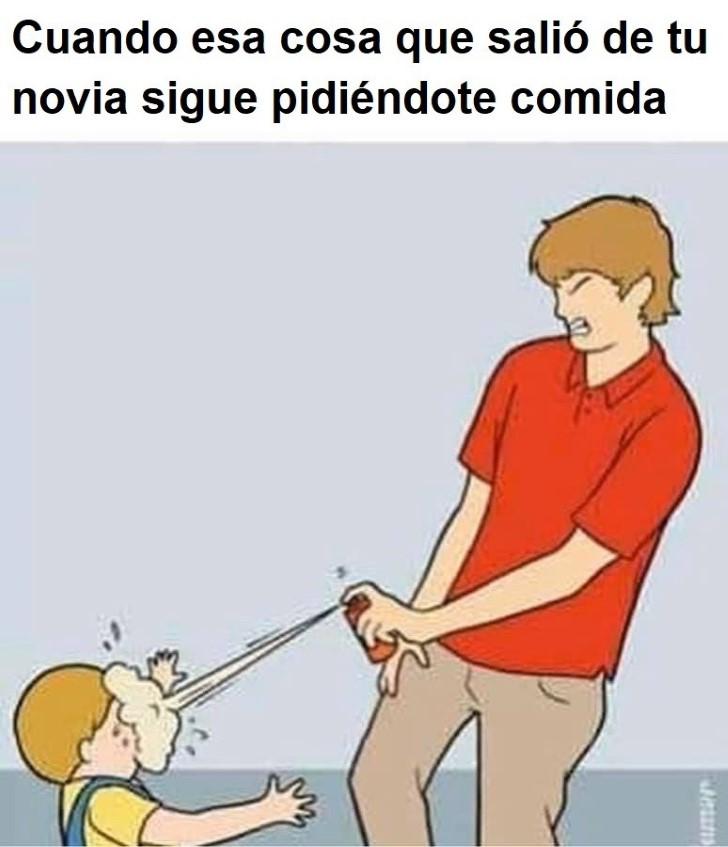 Marcianadas 400 04102019 (233)