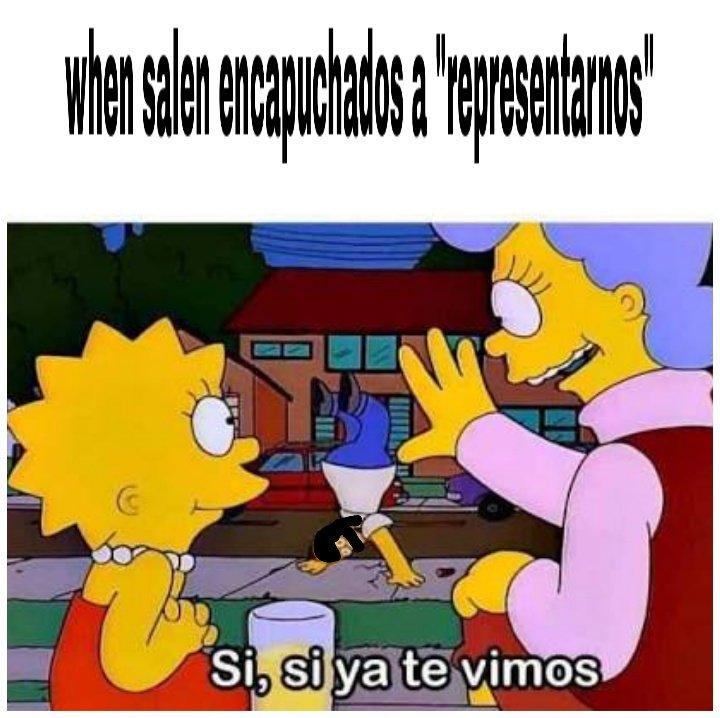 Marcianadas 400 04102019 (234)