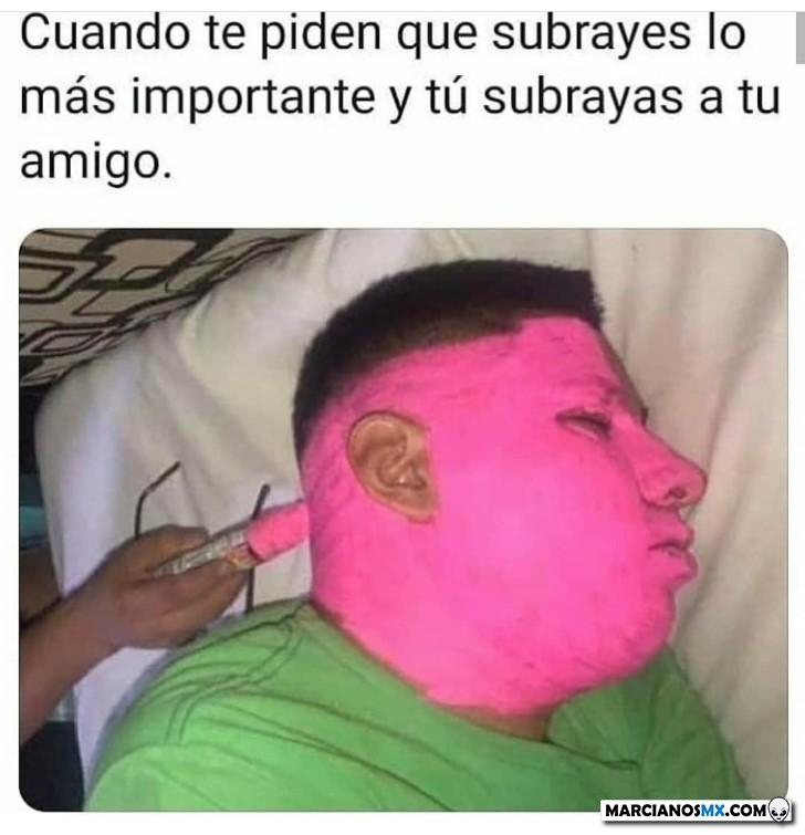 Marcianadas 400 04102019 (247)