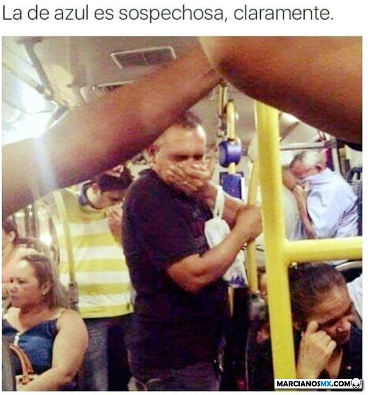 Marcianadas 400 04102019 (254)