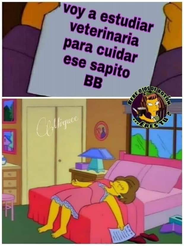 Marcianadas 400 04102019 (264)