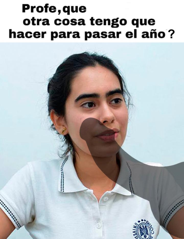 Marcianadas 400 04102019 (275)