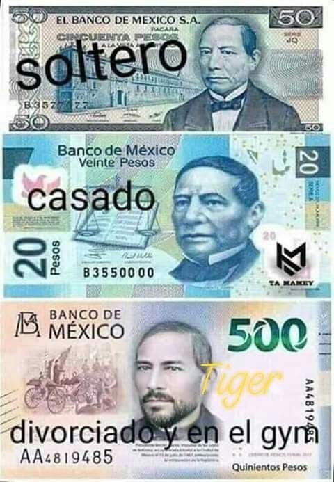 Marcianadas 400 04102019 (285)
