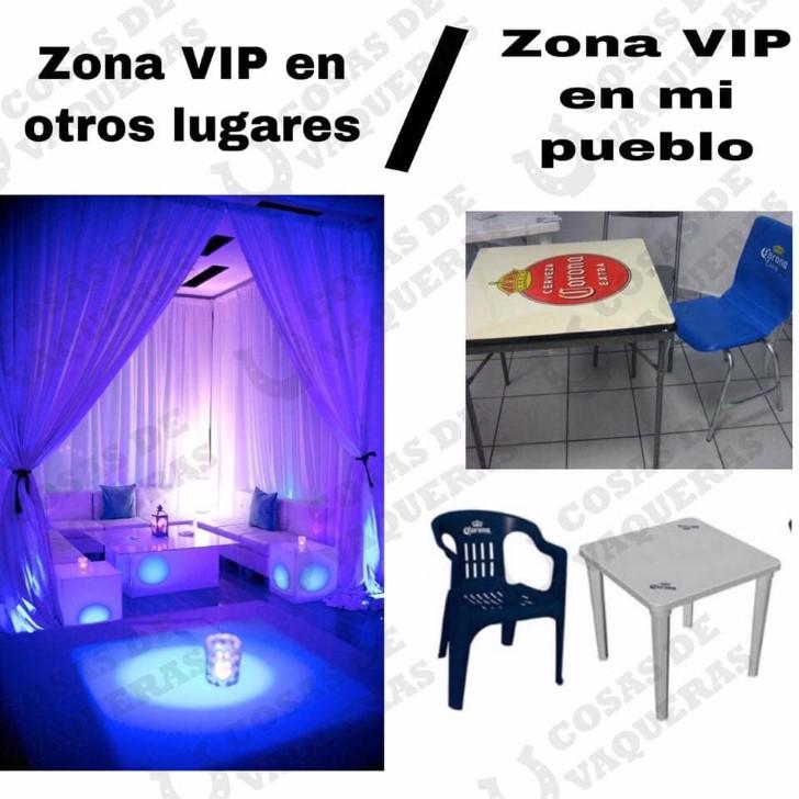 Marcianadas 400 04102019 (287)