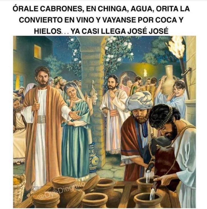 Marcianadas 400 04102019 (288)