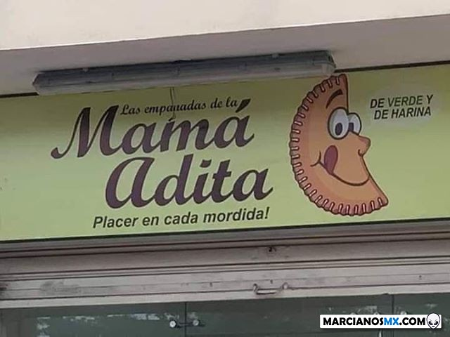 Marcianadas 400 04102019 (294)