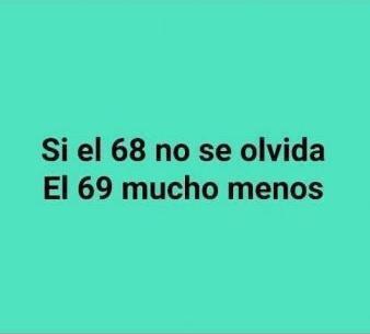 Marcianadas 400 04102019 (3)