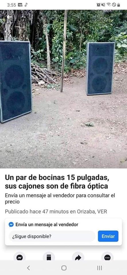 Marcianadas 400 04102019 (302)