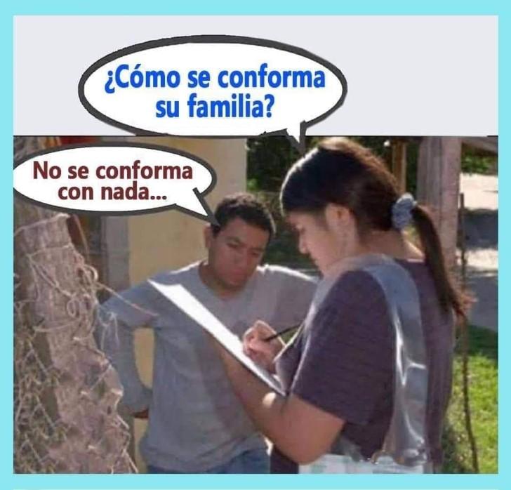 Marcianadas 400 04102019 (303)