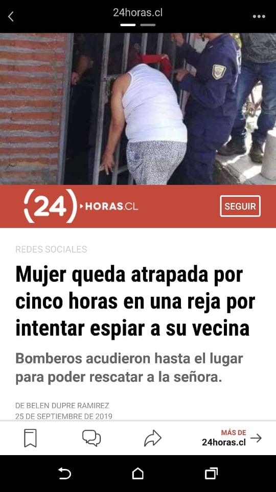 Marcianadas 400 04102019 (306)