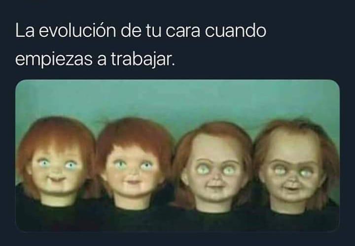 Marcianadas 400 04102019 (321)