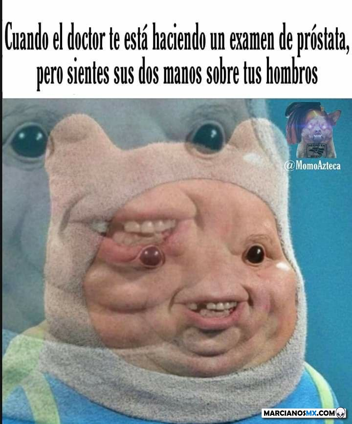 Marcianadas 400 04102019 (34)