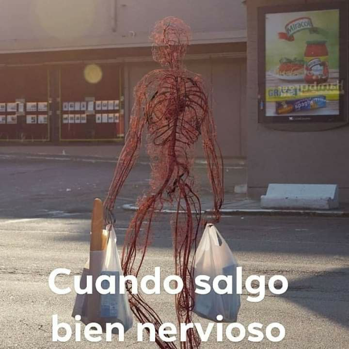 Marcianadas 400 04102019 (35)