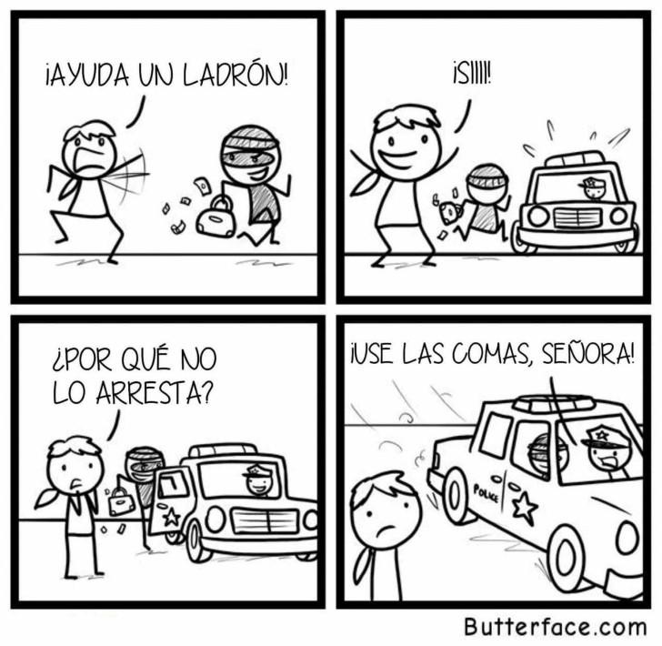 Marcianadas 400 04102019 (36)