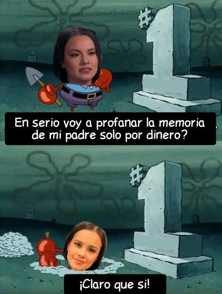 Marcianadas 400 04102019 (41)