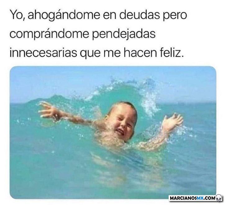 Marcianadas 400 04102019 (43)
