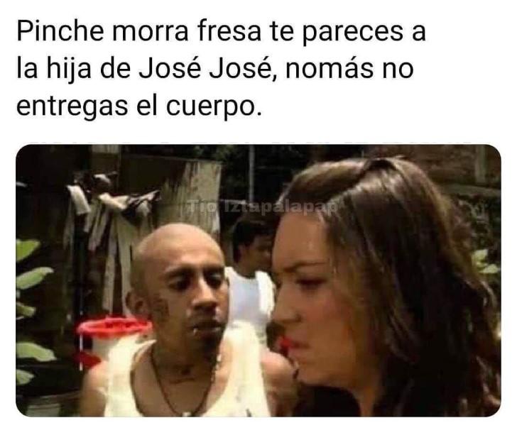 Marcianadas 400 04102019 (44)