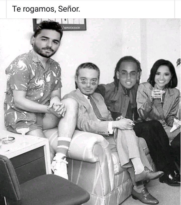 Marcianadas 400 04102019 (48)