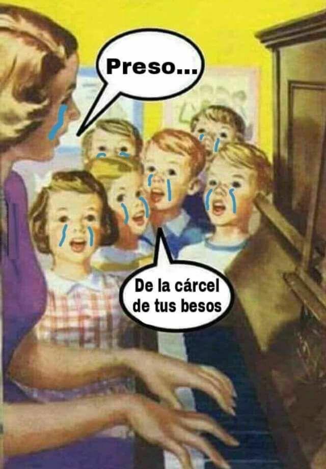 Marcianadas 400 04102019 (64)