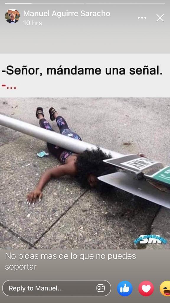 Marcianadas 400 04102019 (7)