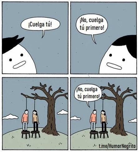 Marcianadas 400 04102019 (73)