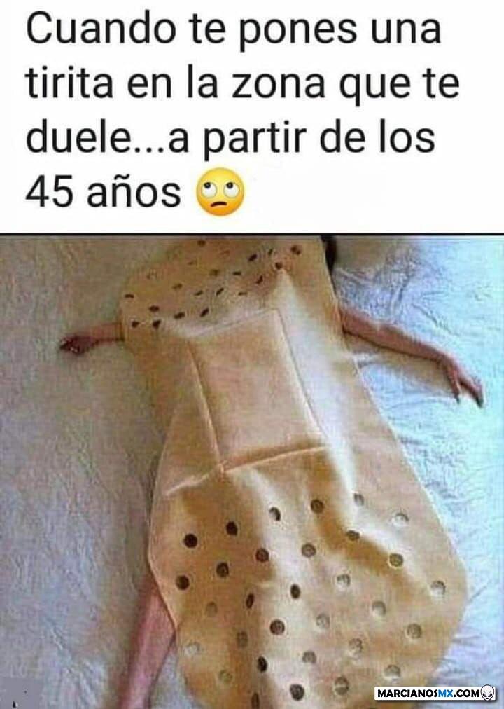 Marcianadas 400 04102019 (74)