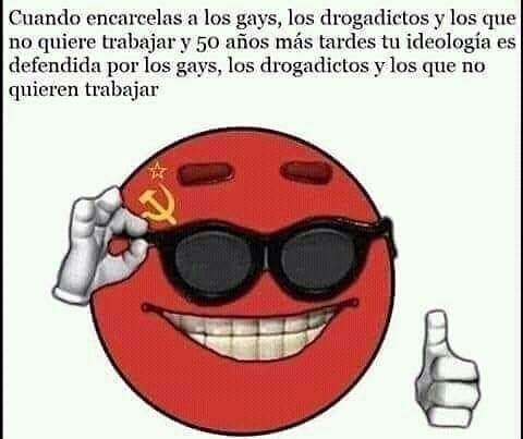 Marcianadas 400 04102019 (75)