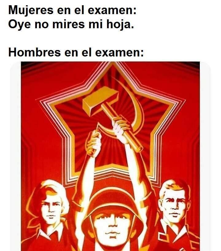 Marcianadas 400 04102019 (77)