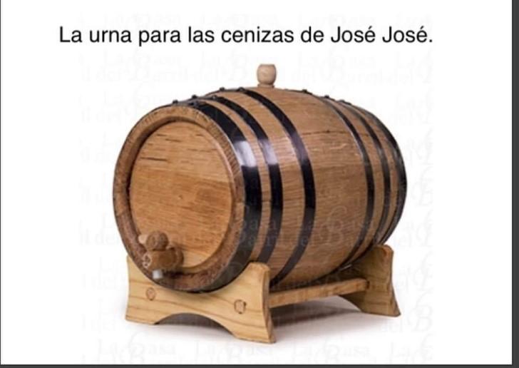Marcianadas 400 04102019 (8)