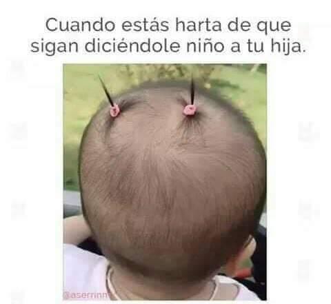 Marcianadas 401 11102019001342 (101)