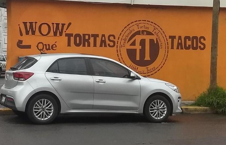Marcianadas 401 11102019001342 (156)