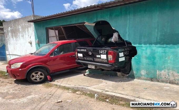 Marcianadas 401 11102019001342 (164)