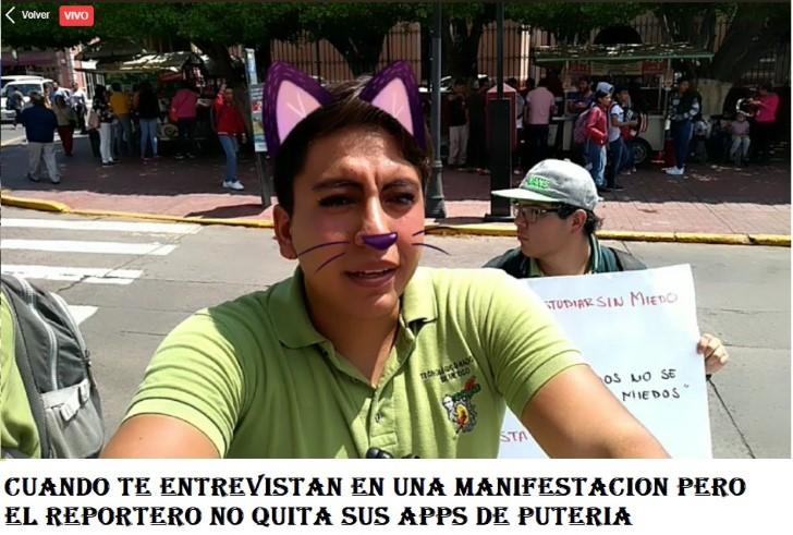 Marcianadas 401 11102019001342 (183)