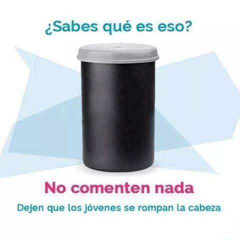 Marcianadas 401 11102019001342 (185)
