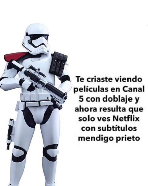 Marcianadas 401 11102019001342 (188)
