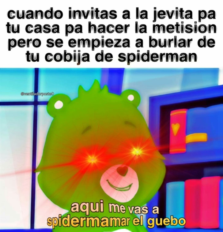 Marcianadas 401 11102019001342 (19)