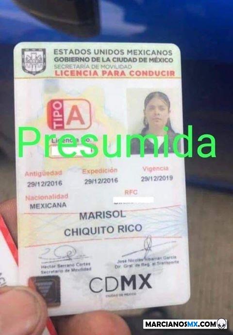 Marcianadas 401 11102019001342 (197)