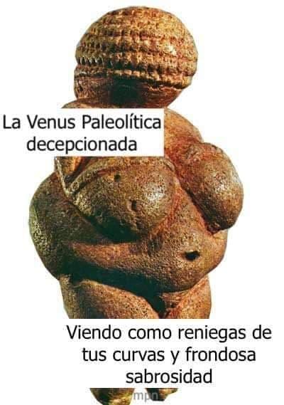 Marcianadas 401 11102019001342 (214)
