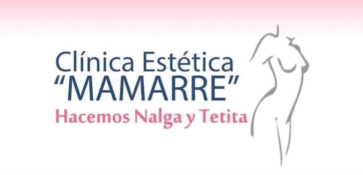 Marcianadas 401 11102019001342 (216)