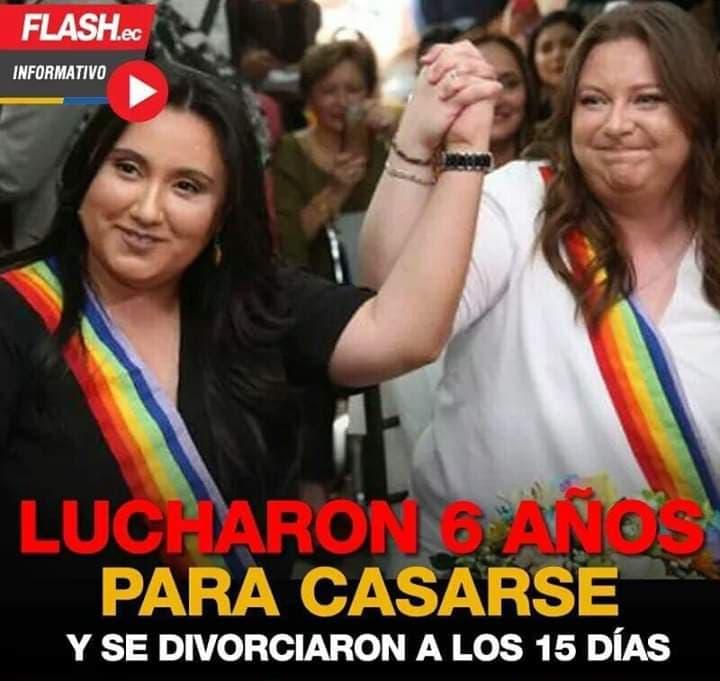 Marcianadas 401 11102019001342 (224)