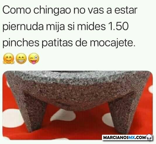 Marcianadas 401 11102019001342 (239)
