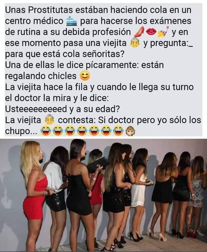 Marcianadas 401 11102019001342 (241)