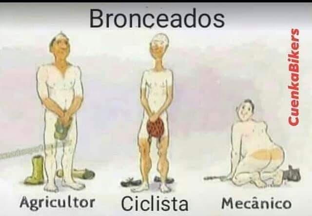 Marcianadas 401 11102019001342 (246)