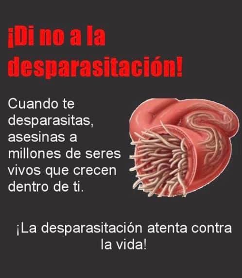 Marcianadas 401 11102019001342 (247)