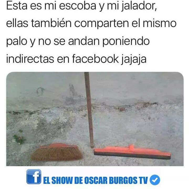 Marcianadas 401 11102019001342 (257)