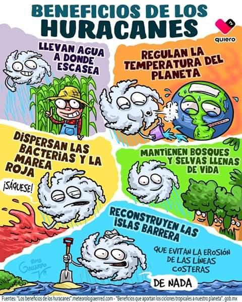Marcianadas 401 11102019001342 (266)