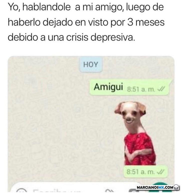 Marcianadas 401 11102019001342 (292)