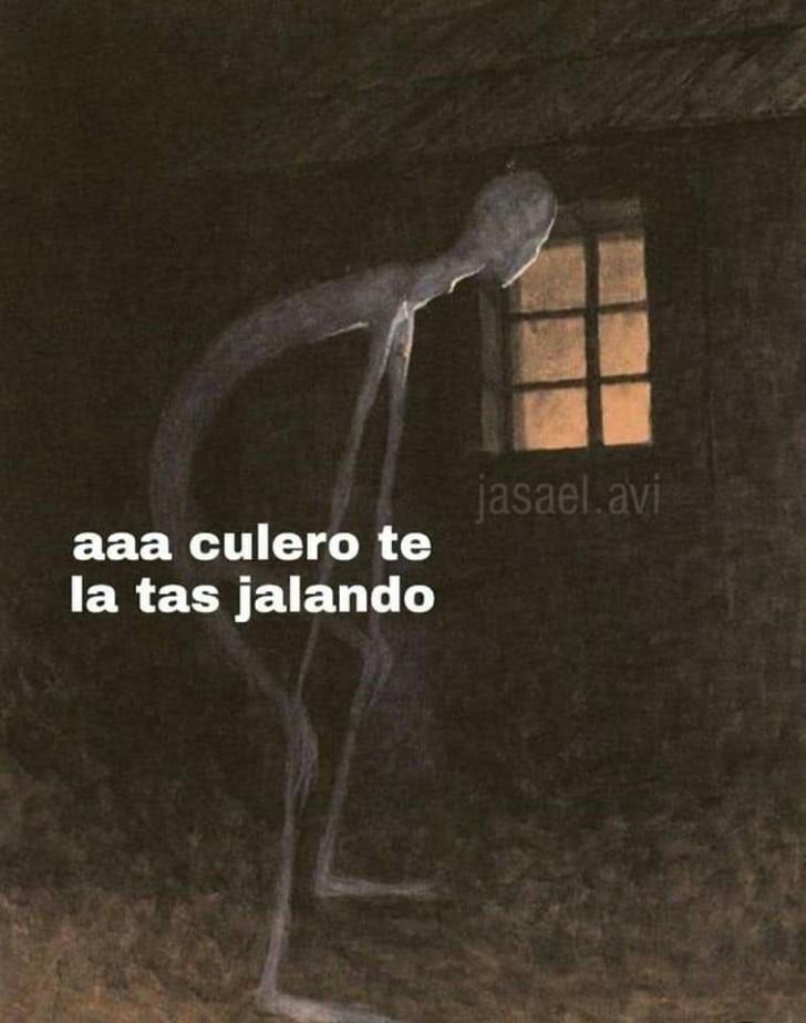 Marcianadas 401 11102019001342 (33)