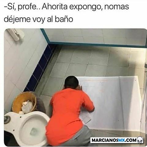 Marcianadas 401 11102019001342 (42)