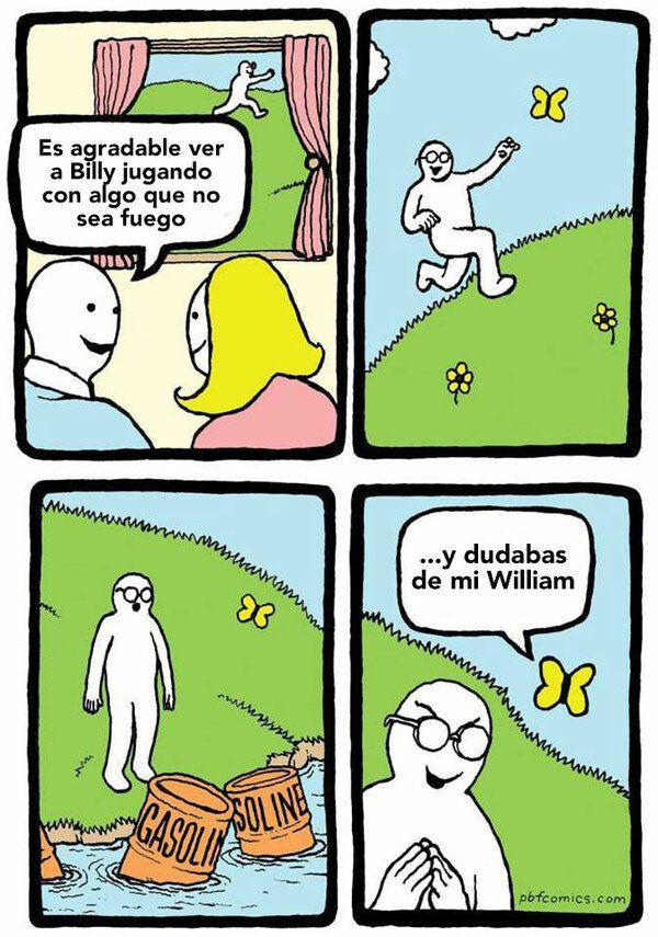 Marcianadas 401 11102019001342 (43)